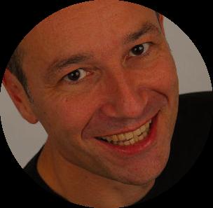 Franck Emmnanuel Fournier